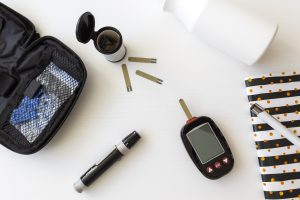 Simple Things Every Diabetic Needs to Succeed