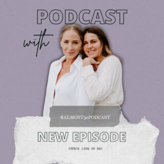 I'm not crying you're crying! ⠀ ⠀ Today's episode is all about the season finale. I sit down with my good friends and mentors @itskrista and @lindseysimcik of the @almost30podcast to talk about their spiritual paths, body acceptance, and the power of discipline. It was a wild cocktail of vulnerability and truth-telling -- no holds barred.⠀ ⠀ I wanted to bring things together in this final episode. I felt that Krista and Lindsey were perfect examples of constant evolution. Even though there are many people that will never truly understand the battles of diabetes, we're still reminded that being human is a journey of constant change and no one has it down perfectly. So don't give up. Strive to be the best you possible. Don't let diabetes make you think that you can't.⠀ ⠀ We talk about⠀ ⠀ 🖤 The journey to discovering yourself⠀ 🖤 The relationships we have with our bodies⠀ 🖤 Appreciating discipline and the power it gives⠀ ⠀ ⠀ The 30th episode with Almost30. It's been an amazing season yall.⠀ ⠀ See you soon! 🙏🏽✌🏽⠀ ⠀ ⠀ ⠀ ⠀ ⠀ ⠀ ⠀ ⠀ ⠀ #almost30 #foryourevolution #type2diabetic #type1diabetic #modydiabetes #type3cdiabetic #healthateverysize #bloodglucose #podcastshows #diabeteslifestyle #podcastguests #diabetescommunity #podcastguest #seasonfinale #season3 #diabeticredtabletalk #newpodcastepisode #spotifypodcasts #podcastseries #itunespodcast #podcastepisode #stitcherpodcast #podcastlistening #podbean #podcastofinstagram #radiopublic #podcastinterview #instapodcast #googlepodcast⠀