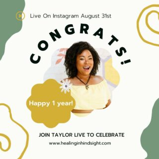 We're officially a year old! 🎈 ⠀ I can't believe it's already been a year since this journey started. I can't thank y'all enough for paying attention to this crazy blasian from Texas 🤪 ⠀ To celebrate, I'm going live to answer your questions, share some funny stories, and most importantly to thank all of you! ⠀ It goes down Tuesday August 31st ⠀ 3PM PST/5PM CST/6PM EST ⠀ ⠀ Grab your favorite drink and let's celebrate! . . . . . . . . . . . . . . . #1year #IGlive #diabetespodcast #diabetic #type1diabetes #type2diabetes #type3diabetes #diabetescommunity #diabeticlife #bloodsugar #anniversary #celebration #podcast #podcasts #podcastersofinstagram #podcaster #newpodcastalert #podcastshow #podcasters #podcastlife #podcasting