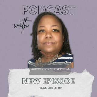 We all know the ups and downs when it comes to food for diabetics. ⠀ ⠀ But one chef has come up with the secret sauce to have the foods you like and enjoy making without feeling like you have to give them all up.⠀ I sit down with Alicia Harding (@queenlovelyofficial) of Blue Circle Chef to talk about her journey as a diabetic and how she gives back through food.⠀ ⠀ We talk about:⠀ ⠀ 👩🏽🍳 Her Diabetic Journey⠀ 👩🏽🍳 Turning things around⠀ 👩🏽🍳 The future of Blue Circle Chef⠀ ⠀ Be sure to check out her website for her cooking classes AND food products. All I'm gonna say....is pancakes 🥞 😋⠀ ⠀ ⠀ ⠀ ⠀ ⠀ #beyonddiabetes #type2diabetic #balancedbloodsugar #youtubeinterview #bloodglucose #supportblackpodcasts #podcastguests #diabetescommunity #podcastguest #healthandwellnesszone #youtubepodcasts #diabeticredtabletalk #podcastersofig #podcastersofcolor #newpodcastepisode #spotifypodcasts #podcastseries #podcastcommunity #itunespodcast #podcastepisode #stitcherpodcast #wocpodcast #podcastlistening #womeninpodcasting #podcastofinstagram #podcastinterview #googlepodcast #femalechef #executivechef #cheflove⠀